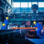 Automatizáció-hatása-a-munkaerőpiacra