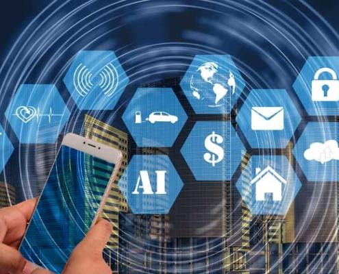 Karrier-és--mesterséges-intelligencia